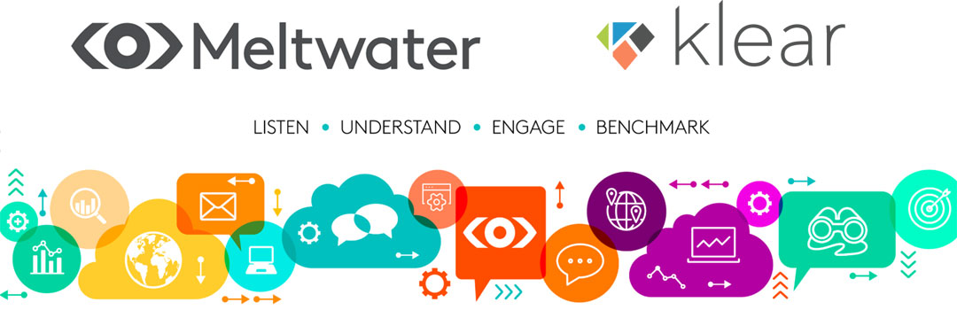 MediaWorkforce Meltwater Influencer Marketing